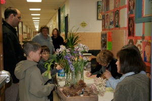 Flower Show 09