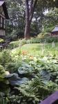 Florence's Garden 7 13