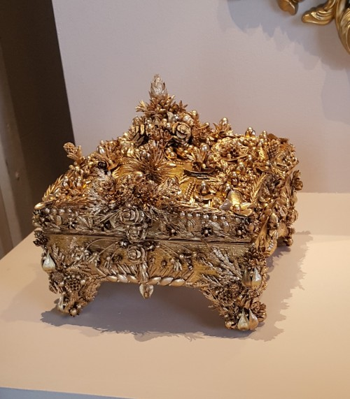 Jewelry Box editied