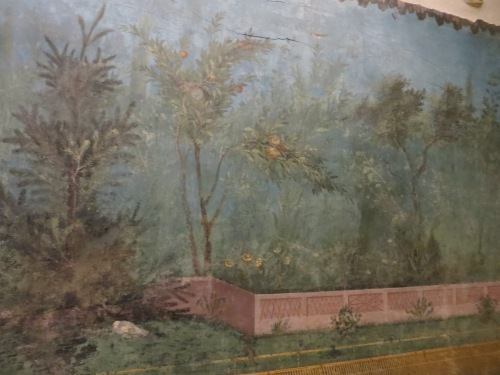 img_7459-lydias-garden-room-jpg