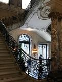 Newport Mansion