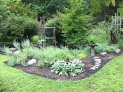 Loretta's Garden Hop 2